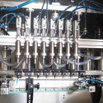 5L שמן סיכה שמן סיכה שמן סיכה / מכונת מילוי שמן מנוע